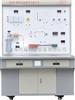 TH-ZRL081-B新能源燃料电池发电教学实训系统