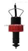 P51530系列美国G+F signet流量计探头,美国GF流量传感器