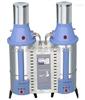 DZ系列不锈钢双重蒸馏水器