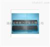空调绝缘型PTC电加热器厂家
