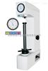 洛氏硬度計,加高型電動表面洛氏硬度計 HRM-45DTL