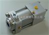 SK 028 007厂家直销德国SITEMA制动器
