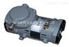 GP011-018优惠代理美国THOMAS真空泵