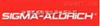 Ascentis Express 5 μm 柱(货号:50538-U)