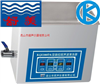 超声波清洗器KQ-2200DA