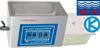 超声波清洗器KQ-100DE