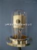 Agilent1260 LC 系列检测器为(货号: 5190-0917)