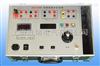PWAE系列继电保护测试仪