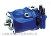 A10V028DFR/31R-PSC62现货REXROTH柱塞泵A10V系列