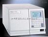 岛津RID-10A 示差折光检测器(228-45095-38)