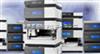 DIONEXUltiMate3000标准型液相色谱仪