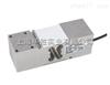 MT1260铝制单点式传感器上海报价
