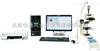 维氏硬度计,数显显微、维氏图像自动测量硬度计 HV-CCD