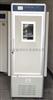 PRX-500C-CO2青島二氧化碳人工氣候箱