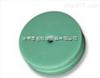 Agilent色谱长寿命高级绿色隔垫(货号:5183-4759)