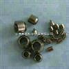 Agilent石墨垫,0.5mm(货号:5062-3506)
