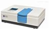 UV1800PC(水质专用版)