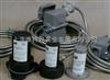 EPRO传感器PR9266系列绝对振动传感器现货