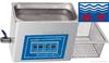 高功率数控超声波清洗器KQ-800KDB