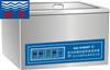 高功率数控超声波清洗器KQ-600KDV