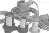 PR9268/301-000 振动传感器维特锐供应