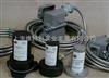 进口EPRO电动式传感器维特锐现货供应