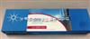 安捷伦ZORBAX 300SB-C18 0.3x150 mm,5um(货号:5064-8263)