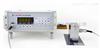 ATS-100M硅钢片铁损测量仪(价格Z优惠)