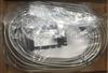 MMS3120/010-000转速变送器EPRO模块