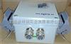 原装进口德国EPRO轴振动变速器现货