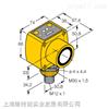 图尔克超声波传感器现货库存
