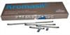 Kromasil瑞典Kromasil原装色谱柱(C18、C8、C4等多种填料类型及规格)