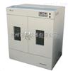 NHWY-2102双层大容量恒温摇床厂家 参数