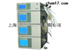 300-1000mlmin 制备型液相色谱