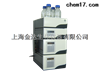 TPC-A分析型糖纯化系统