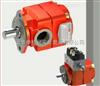 维特锐销售布赫外部齿轮油泵AP200系列