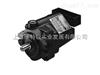 维特锐优势供应PV180R1K4T1NFFC派克柱塞泵