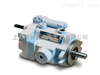 PARKER/派克PV270R9K1T1WFR1K0132柱塞泵