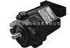 现货供应派克PAV型变量柱塞泵价优销售