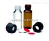 安捷伦|Agilent卡口溶剂样品瓶方便包装(货号:8010-0416)
