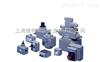 VNC30005意大利OMAL气动梭阀现货供应