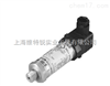 EDS4448-0040-1-PP-0HYDAC压力传感器特点分析