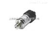 贺德克传感器EDS4775系列特价