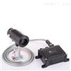 WFT-202 F1(400-1200℃)辐射感温器