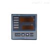 XTMF-1000A智能数字显示调节仪
