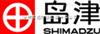岛津AG真人游戏平台液相色谱仪LC-10Avp 常用零部件