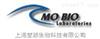 Mobio 30000-20|土壤总蛋白提取试剂盒|NoviPure® Soil Prot