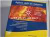 安捷伦|瓦里安挥发性氧化物和卤代烃专用毛细管CP-Propox(货号:CP8100)