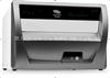 TPS3500Hot Disk热常数分析仪