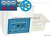 超声波清洗器KQ-100E(4L)